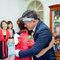 AhHo Wedding TEL-0937797161 lineID-chiupeiho (50 - 207)