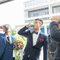AhHo Wedding TEL-0937797161 lineID-chiupeiho (20 - 178)
