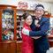 AhHo Wedding TEL-0937797161 lineID-chiupeiho (51 - 207)