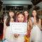 AhHo Wedding TEL-0937797161 lineID-chiupeiho (23 - 178)