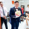 AhHo Wedding TEL-0937797161 lineID-chiupeiho (53 - 207)