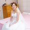 AhHo Wedding TEL-0937797161 lineID-chiupeiho (54 - 207)