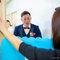 AhHo Wedding TEL-0937797161 lineID-chiupeiho (55 - 207)