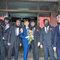 AhHo Wedding TEL-0937797161 lineID-chiupeiho (27 - 178)