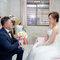 AhHo Wedding TEL-0937797161 lineID-chiupeiho (56 - 207)