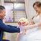 AhHo Wedding TEL-0937797161 lineID-chiupeiho (57 - 207)
