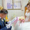 AhHo Wedding TEL-0937797161 lineID-chiupeiho (58 - 207)