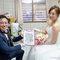 AhHo Wedding TEL-0937797161 lineID-chiupeiho (59 - 207)