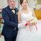 AhHo Wedding TEL-0937797161 lineID-chiupeiho (60 - 207)