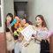 AhHo Wedding TEL-0937797161 lineID-chiupeiho (32 - 178)