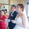 AhHo Wedding TEL-0937797161 lineID-chiupeiho (61 - 207)