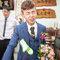 AhHo Wedding TEL-0937797161 lineID-chiupeiho (34 - 178)