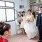 AhHo Wedding TEL-0937797161 lineID-chiupeiho (63 - 207)