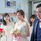 AhHo Wedding TEL-0937797161 lineID-chiupeiho (65 - 207)