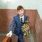 AhHo Wedding TEL-0937797161 lineID-chiupeiho (37 - 178)