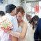 AhHo Wedding TEL-0937797161 lineID-chiupeiho (66 - 207)