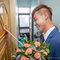 AhHo Wedding TEL-0937797161 lineID-chiupeiho (38 - 178)
