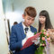 AhHo Wedding TEL-0937797161 lineID-chiupeiho (39 - 178)