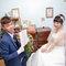 AhHo Wedding TEL-0937797161 lineID-chiupeiho (40 - 178)