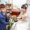 AhHo Wedding TEL-0937797161 lineID-chiupeiho (41 - 178)