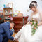 AhHo Wedding TEL-0937797161 lineID-chiupeiho (42 - 178)