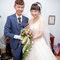 AhHo Wedding TEL-0937797161 lineID-chiupeiho (43 - 178)