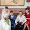 AhHo Wedding TEL-0937797161 lineID-chiupeiho (44 - 178)