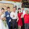 AhHo Wedding TEL-0937797161 lineID-chiupeiho (45 - 178)
