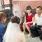 AhHo Wedding TEL-0937797161 lineID-chiupeiho (46 - 178)