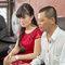 AhHo Wedding TEL-0937797161 lineID-chiupeiho (47 - 178)
