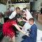 AhHo Wedding TEL-0937797161 lineID-chiupeiho (49 - 178)