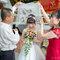 AhHo Wedding TEL-0937797161 lineID-chiupeiho (50 - 178)