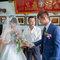 AhHo Wedding TEL-0937797161 lineID-chiupeiho (51 - 178)
