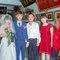 AhHo Wedding TEL-0937797161 lineID-chiupeiho (52 - 178)
