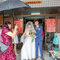 AhHo Wedding TEL-0937797161 lineID-chiupeiho (53 - 178)