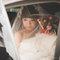 AhHo Wedding TEL-0937797161 lineID-chiupeiho (55 - 178)