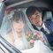AhHo Wedding TEL-0937797161 lineID-chiupeiho (63 - 178)