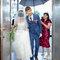AhHo Wedding TEL-0937797161 lineID-chiupeiho (67 - 178)