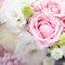 AhHo Wedding TEL-0937797161 lineID-chiupeiho (6 - 281)