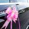 AhHo Wedding TEL-0937797161 lineID-chiupeiho (11 - 281)