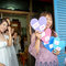 AhHo Wedding TEL-0937797161 lineID-chiupeiho (37 - 281)