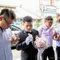 AhHo Wedding TEL-0937797161 lineID-chiupeiho (39 - 281)