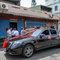 AhHo Wedding TEL-0937797161 lineID-chiupeiho (41 - 281)