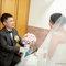 AhHo Wedding TEL-0937797161 lineID-chiupeiho (47 - 281)