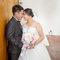 AhHo Wedding TEL-0937797161 lineID-chiupeiho (49 - 281)