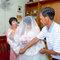 AhHo Wedding TEL-0937797161 lineID-chiupeiho (51 - 281)