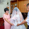 AhHo Wedding TEL-0937797161 lineID-chiupeiho (52 - 281)