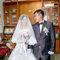 AhHo Wedding TEL-0937797161 lineID-chiupeiho (55 - 281)