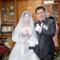 AhHo Wedding TEL-0937797161 lineID-chiupeiho (56 - 281)