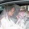AhHo Wedding TEL-0937797161 lineID-chiupeiho (60 - 281)